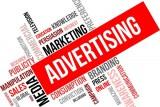 Современные виды рекламы