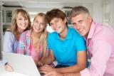 Воспитание подростка. Советы психологов