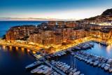 Монако – резиденция роскоши