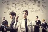 Как правильно составить бизнес-план: этапы и советы