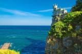 Отдых в Крыму. Обзор лучших пляжей