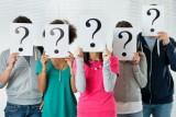 Как правильно задавать вопросы?