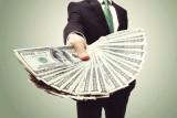 Практические советы о том, как стать богатым с нуля