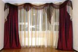 Как подобрать шторы к интерьеру комнаты?