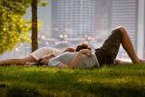 Как восстановить отношения после расставания?