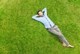 Как научиться расслабляться в разных ситуациях?
