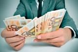 Где взять деньги на развитие своего бизнеса?