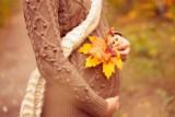 Подготовка организма к зачатию. Планирование беременности