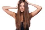 Почему секутся волосы и что делать?