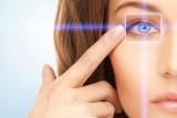 Как цвет глаз влияет на характер?