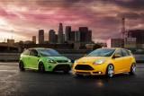 Что говорит цвет машины о своем хозяине?