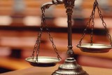 Как стать юристом?