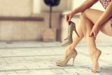 Уход за ногами: эффективные методы и средства