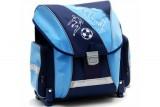 Как выбрать рюкзак первокласснику?