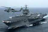 Самые большие корабли в мире