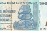 Интересные факты, связанные с деньгами