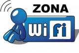 Как улучшить и усилить сигнал Wi-Fi?