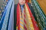 Пошаговая инструкция стирки галстука в домашних условиях