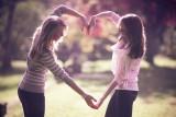 Что значит дружба и какая она бывает?
