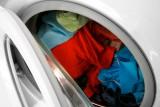 Удаляем пятно от солидола с одежды