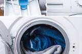 Как правильно стирать одеяло с овечьей шерстью?