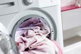 Правильные температурные режимы для стирки постельного белья