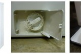 Стиралка не набирает воду в барабан: почему и что делать?