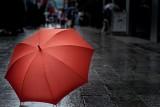 Способы стирки зонта своими руками