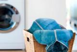 Как правильно стирать и сушить пуховик в домашних условиях